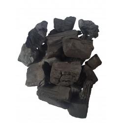 10 кг калиброванный без пыли средняя фракция (15-90 мм) полипропиленовый мешок